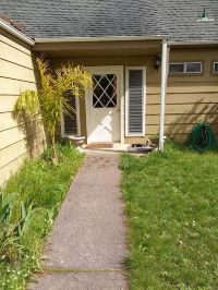 Home for sale: 741 Franklin St., Montara, CA 94037