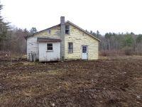 Home for sale: 1730 Maple Hill Rd., Arlington, VT 05250