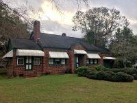 Home for sale: 705 S. West St., Bainbridge, GA 39819