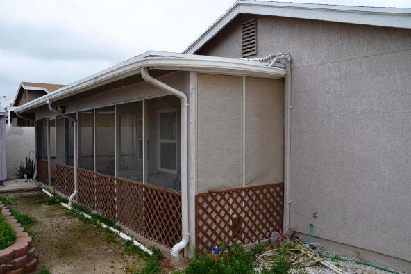 8183 N. Streamside, Tucson, AZ 85741 Photo 29