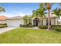 Home for sale: 3822 Recreation Ln., Naples, FL 34116
