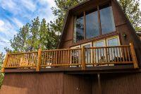 Home for sale: 42390 Sunset, Big Bear Lake, CA 92315
