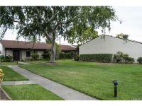 Home for sale: W. Katella Avenue, Anaheim, CA 92804