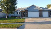 Home for sale: 902 East Walnut Street, Harrisburg, SD 57032