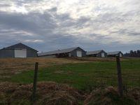 Home for sale: 000 Paul Creek Rd., Broxton, GA 31519