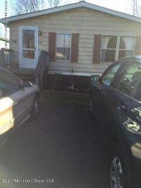 Home for sale: 19 Short Oaks Ct., Manalapan, NJ 07726