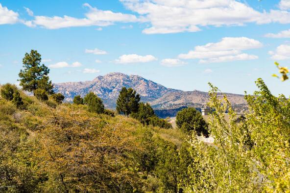 855 City Lights, Prescott, AZ 86303 Photo 15