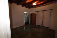 Home for sale: 206 E. Jesus Silva Ave., Hatch, NM 87937