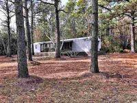Home for sale: 1584 Driftwood Dr. S.W., Ocean Isle Beach, NC 28469