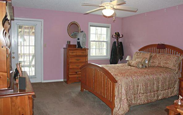 307 Auburn Rd., Russellville, AL 35653 Photo 14