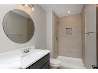 Home for sale: 620 Niagara Ln. N., Plymouth, MN 55447