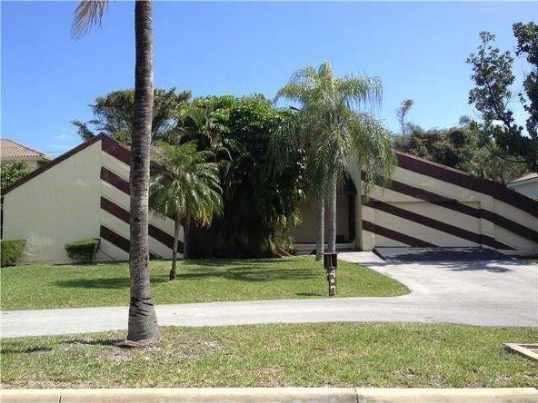 407 Golden Beach Dr., Golden Beach, FL 33160 Photo 4