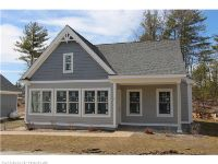 Home for sale: 4 Ranger Ln. 4, Arundel, ME 04046
