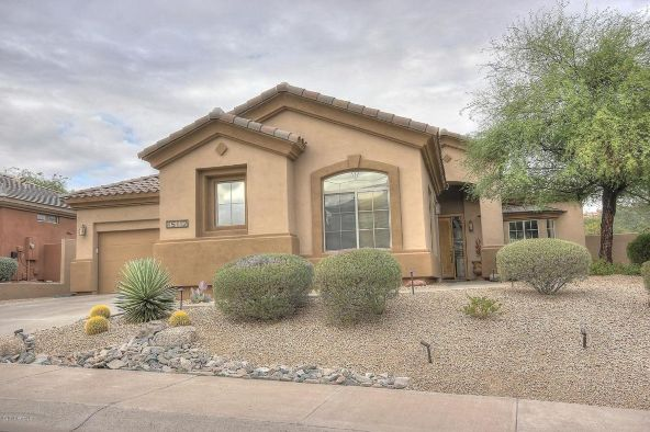 15112 E. Vermillion Dr., Fountain Hills, AZ 85268 Photo 2
