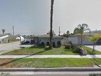 Home for sale: Larimore, La Puente, CA 91744