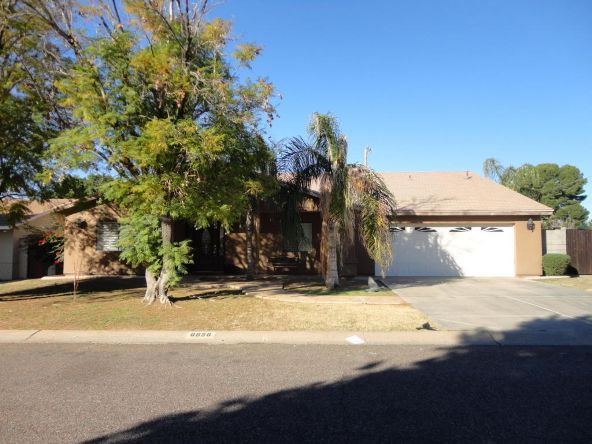 6856 N. 12 Way, Phoenix, AZ 85014 Photo 2