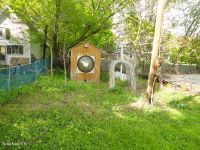 Home for sale: 43 Berkley St., Pittsfield, MA 01201