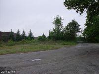 Home for sale: 6789 Colorado Terrace Terrace, Glen Burnie, MD 21061
