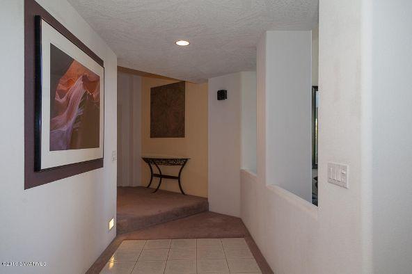 1349 E. Rocky Knolls Rd., Cottonwood, AZ 86326 Photo 35