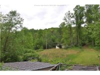 Home for sale: 0 Daniel Boone Parkway, Danville, WV 25053
