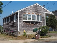 Home for sale: 30 Cable Avenue, Salisbury, MA 01952