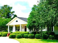 Home for sale: 2875 S. Hwy. 41, Mullins, SC 29574