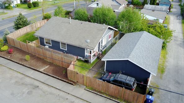 4802 S. Oakes St., Tacoma, WA 98409 Photo 21