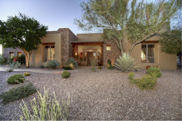 6330 E. Flat Iron Loop, Gold Canyon, AZ 85118 Photo 27