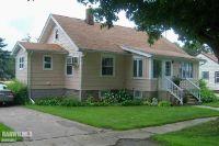Home for sale: 305 E. Second, Chadwick, IL 61014