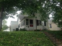 Home for sale: 126 S. 27th St., Lafayette, IN 47904