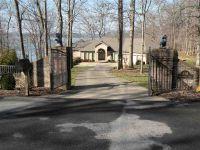 Home for sale: 218 N. Wells, Eddyville, KY 42038