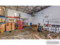 Home for sale: 1845 Range St., Boulder, CO 80301