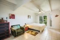 Home for sale: 3880 Wyllie Rd., Princeville, HI 96722