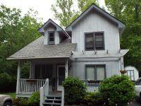 Home for sale: 96 Ripple Run, Sylva, NC 28779
