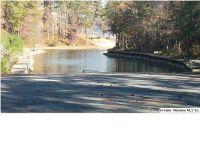 Home for sale: 20a Bells Ln., Vincent, AL 35178