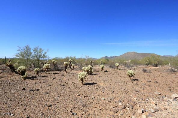 34660 N. 44th St., Cave Creek, AZ 85331 Photo 10