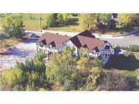 Home for sale: 5350 Hackmann Rd., Augusta, MO 63332
