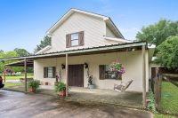 Home for sale: 3459 la Hwy. 67, Slaughter, LA 70777
