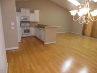 Home for sale: 333 Monlandil Dr., Wilmington, NC 28403