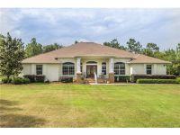 Home for sale: 695 N. Heathrow Dr., Lecanto, FL 34461
