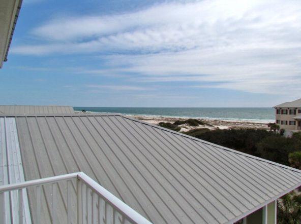 7381 Kiva Way, Gulf Shores, AL 36542 Photo 21