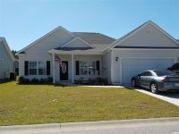 Home for sale: 1111 Eureka Trail, Longs, SC 29568
