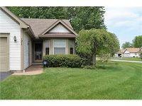 Home for sale: 171 Cranbrook Terrace, Webster, NY 14580