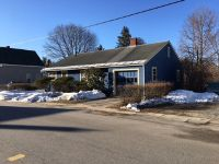 Home for sale: 19 King St., Rochester, NH 03867