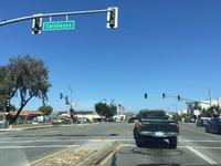 Home for sale: 3153 El Camino Real, Santa Clara, CA 95051