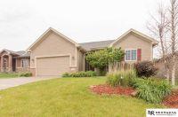 Home for sale: 824 S. 183 St., Elkhorn, NE 68022