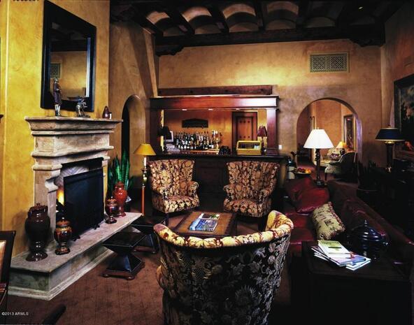 9333 E. Canyon View Trail, Gold Canyon, AZ 85118 Photo 6