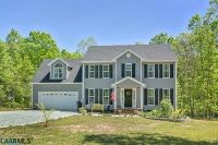Home for sale: 76 Indigo Ln., Troy, VA 22974