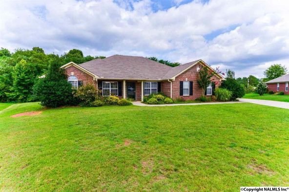 112 Stadia Cir., Harvest, AL 35749 Photo 43