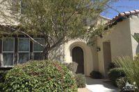 Home for sale: 81678 Rancho Santana Dr., La Quinta, CA 92253